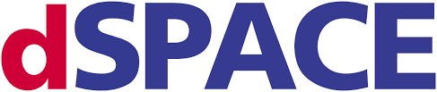 Image result for https://en.wikipedia.org/wiki/DSPACE