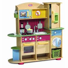 Little Tikes Outdoor Kitchen Little Tikes Wooden Kitchenhome Design Home Design