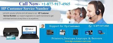 hp customer service number hp customer service number canada 1 877 917 4965 hp service