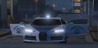 Gta 5 play as a cop mod new episode with typical gamer! San Andreas Highway Patrol Bugatti Chiron Vehicle Textures Lcpdfr Com