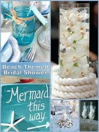 beach wedding shower favors theme bridal beach wedding shower decorations  lofty idea bridal beach bridal shower . beach wedding shower favors beach  themed ...