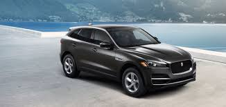 2018 jaguar f pace interior. delighful 2018 inside 2018 jaguar f pace interior