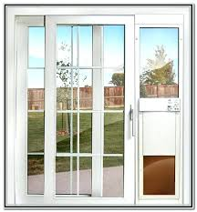 sliding glass dog door dog door doors dog door image collections doors sliding glass dog door