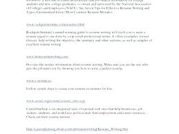 Resume Format Copy And Paste Good Copy And Paste Resumes Or Copy Paste Resume Templates