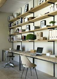 office shelving solutions. Over Desk Shelving Luxury Media Cache  Storage Office Solutions N