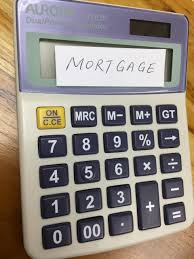 calculator refinance mortgage home mortgage refinance calculator is most beneficial to save money