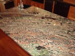 verde fuoco granite countertops seattle granite slabs for seattle