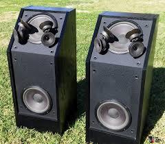 bose 601 speakers. bose 601 series iii speakers