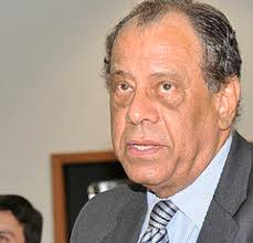 Carlos Alberto Torres (born July 17, 1944, Rio de Janeiro) is a former Brazilian footballer, one of the most highly regarded defenders of all time. - 240px-carlos_alberto_torres