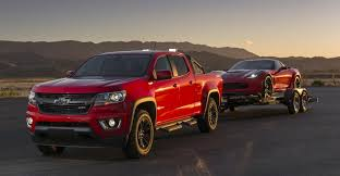 2018 chevrolet fleet.  2018 a look at the 2018 chevy colorado pickup  throughout chevrolet fleet