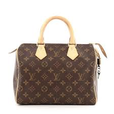 louis vuitton bags. louis vuitton bags