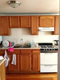 repainting kitchen cabinets expert tips on painting your kitchen cabinets refinish kitchen cabinets without stripping