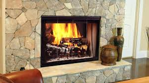 prefab fireplace inserts ricated prefab wood burning fireplace inserts