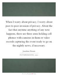 Privacy Quotes Delectable Invasion Of Privacy Quotes Sayings Invasion Of Privacy Picture