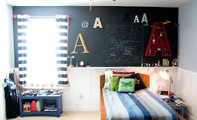 Paint Colors For Boys Bedrooms Boys Bedroom Ideas The Polkadot Chair