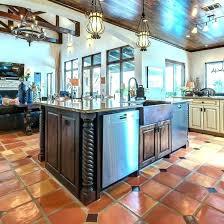 floor in spanish tile floor tile floors tile kitchen floors tile kitchen ideas tiles on tile floor in spanish floor tiles