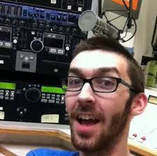 Adam Easterly - Address, Phone Number, Public Records | Radaris