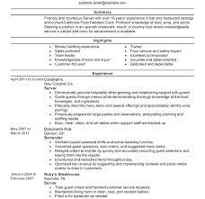 Exchange Administrator Resumes Exchange Administrator Resume Windows Administrator Resume Database