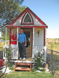 tiny house communities in california. Tiny House Community Promotes The Movement And Supports House\u2026 Communities In California N
