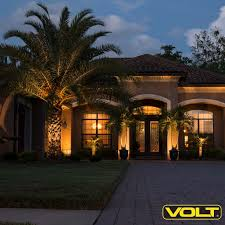volt for low voltage landscape lighting led bulbs solid cast brass outdoor lighting with factory direct s lifetime warranty fast