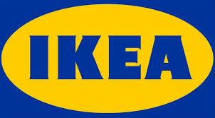 IKEA uno de los mayores proveedores de pescado y marisco certificado del mundo