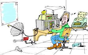 Resultado de imagem para Dia dooperador de radio telegráfico