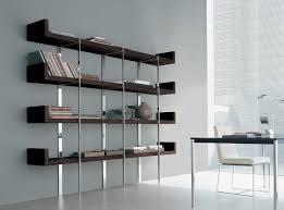 office book shelves. Office Bookshelves Designs. Inspiring Modern Design Ideas For Minimalist Living Room And Home Book Shelves N