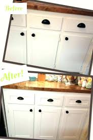 diy cabinet refacing cabinet refacing refacing kitchen