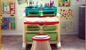 step2 deluxe art desk toys r us deluxe art master desk ayresmarcus step2 deluxe art master desk canada