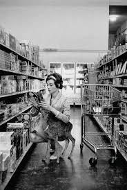 Mejores 538 Im Genes De Argaskiako Audrey Hepburn En Pinterest