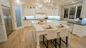 chandeliers restoration hardware orb chandelier traditional kitchen with french doors farmhouse sink inset cabinets r