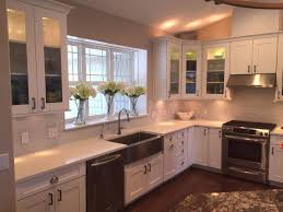 top 71 full hd building kitchen cabinet doors awesome wallpaper shaker style build images unfinished of door styles fans for electronics hobby lobby