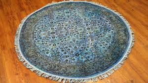 5 rugby rd buffalo ny inspiring ft round rug in vital pieces of 4 area rugs