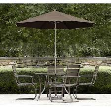 sears patio furniture clearance up