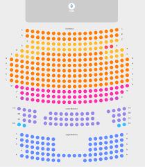 Homestead Seating Chart Events Tickets Seminole Theatre In Homestead Fl