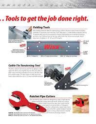 sheet metal bending hand tools wiss wf12 12 inch hvac metal folding tool hand tool sets