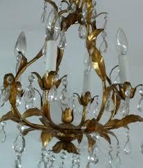 crystal chandelier s table lamp uk vintage floor earrings