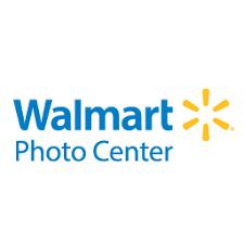 Walmart Cedar Rapids Iowa Walmart Photo Center Cedar Rapids Ia Iowa 319 390 9989