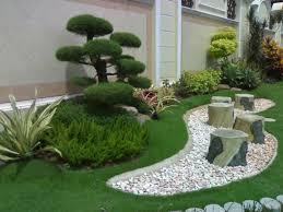 important tips for modern garden design