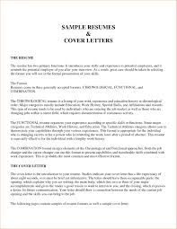 Resume Verification Letter Ideas Of How To Write A Request For