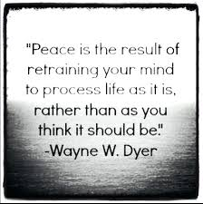 Finding Inner Peace Quotes Enchanting Finding Peace Quotes Together With Quotes About Finding Peace Modern