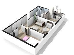 High Quality Logiciel Dessin Maison 3d Gratuit Plan Et Basketballhoopreviews Us