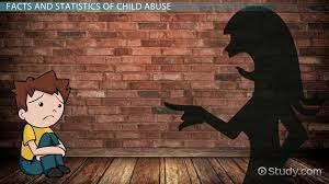 the impact of abuse and neglect on child growth development the impact of abuse and neglect on child growth development video lesson transcript com