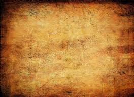 Parchment Powerpoint Background Get Free Stock Photos Of Old Tainted Parchment Grunge