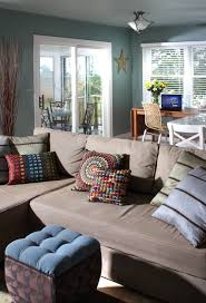 casual decorating ideas living rooms. Casual Decorating Ideas Living Rooms M