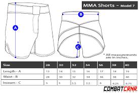 short size limited edition fight shorts supreme hybrid warhawk fight shorts