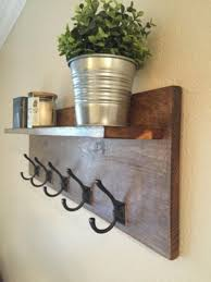 Entryway Shelf And Coat Rack Diy Entryway Shelf 100a100b100a331008d100f100efad100bad100b Diy Entry Shelf 90