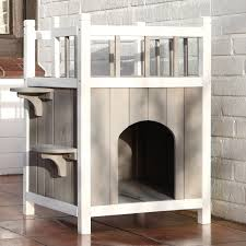 office pet ideas. Full Size Of Dog House:cheap Pet Houses Trixie Wooden House Reviews Wayfair Office Ideas F