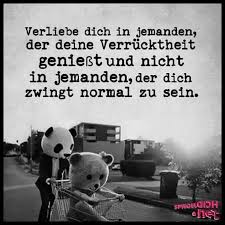 Zitat Verliebt Sein Zitat Der Woche Kw 07 2019 05 11