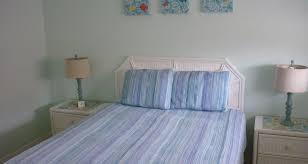 Palm Court Bedroom Furniture Efficiency Room 102 Dunedin Motel Palm Court Motel